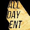 All Day Entrepreneur